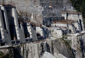 Subansiri dams may impact aquatic life