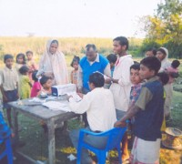 04-Camp-at-Bishnupur.jpg