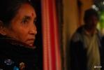 Jogamaya Mohan,Bokota, Sibsagar, sister in law of Pradeep Moahn , ULFA lietanant killed during operation Bajrang