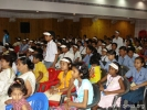 Students putting questions to the CM on conservation & environment.jpg