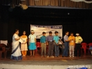 Winners of the quiz competition.jpg
