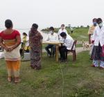 Health-Camp-at-Sirangshree