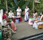 cnes_majuli_boat_clinic-18