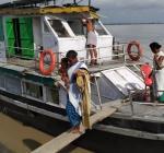 cnes_majuli_boat_clinic-19