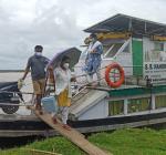 cnes_majuli_boat_clinic-5