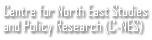 Centre for North East Studies and Policy Research (C-NES)